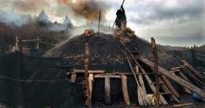 Ashes To Ashes Quattro Soil