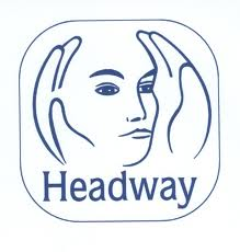 HEADWAY - The Brain Injury Association - Headway House