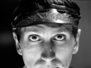 Bobby Fischer Against The World - Chess Documentary - DogWoof - American