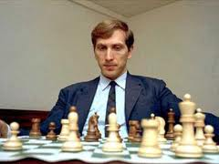 """BOBBY FISCHER AGAINST THE WORLD"" - Documentary Factual"