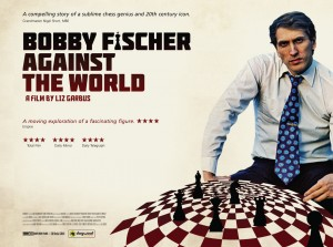 Bobby Fischer Against The World - Documentary