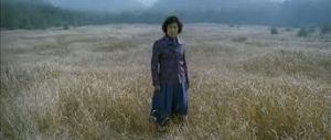 Mother (Madeo / 마더)  Year:  2009  Director:  Bong Joon-Ho - Hye-ja Kim - Grass - Corn - Korean - Korea - Cinema