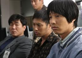 Mother (Madeo / 마더)  Year:  2009  Director:  Bong Joon-Ho - Hye-ja Kim - Repeat Offending - Koreans