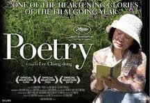 Mini Mini Mini Movies Films Poetry ShiMother (Madeo / 마더)  Year:  2009  Director:  Bong Joon-Ho - Hye-ja Kim
