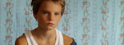 TOMBOY - Céline Sciamma / Lexi Cinema / Zoé Héran / Malonn Lévana / Jeanne Disson / FRENCH