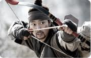 LKFF ASIAN KCC Korean London Film Movies Far East Robin Hood West Epic