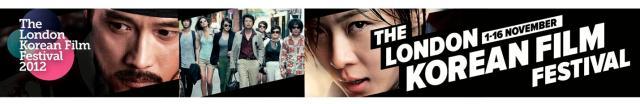 Korean movie Posters