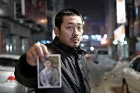 Korea Korean Asian Girlfriend The Chaser Photo Movies Film Action