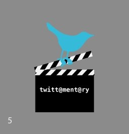 TWITTER Tweet Logo Siok Siok Tan Mika Tan Kkobbi Kim Nude Rude Porn Naked Pornstar