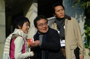 Japanese Actress Fuse Eri