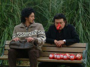 Third Window Japanese Films