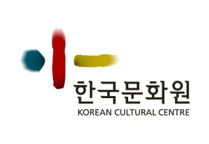 KCC Korean Cultural Centre Lee Myung-se Korea Nowhere To Hide M Duelist Gagman Love Bitter Sweet Asian