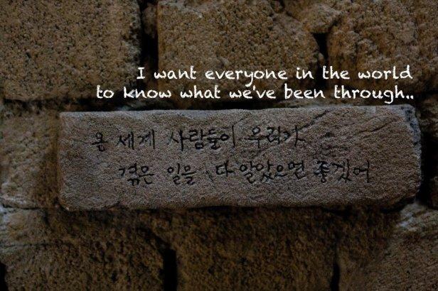 KOREAN MUSICAL