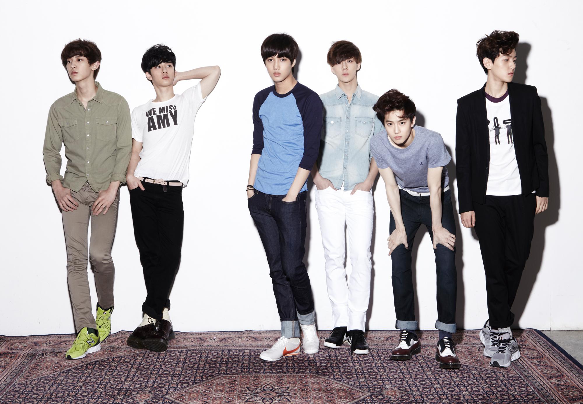The MBC Korean Cultural Festival [In London] 2012 – Mini (Late) Review | MiNi MiNi MOViE ...