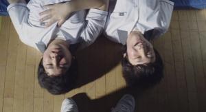 KOREAN SHORT FILMS
