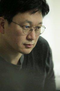 KOREAN FILM DIRECTORS