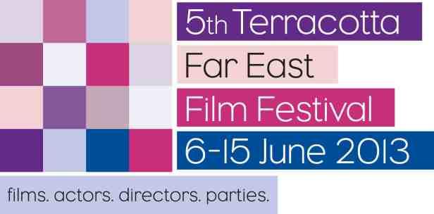 ASIAN FILM FESTIVALS