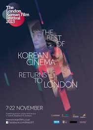 LONDON FILM FESTIVALS