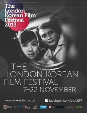 CLASSIC KOREAN FILMS