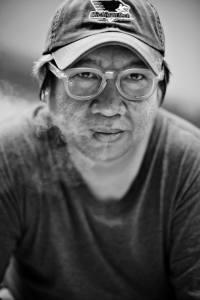 Philippine Film Directors