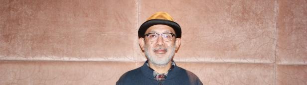 Director of Kokuhaku
