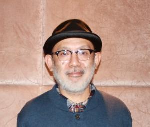 Japanese Directors