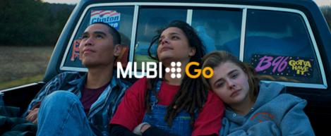 MUBI GO 7.png