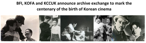 COLONIAL KOREA BANNER.png