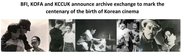 COLONIAL KOREA BANNER.png